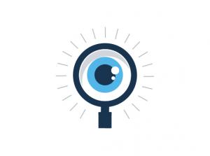CoinFlip Trading Consult Ausbildung Aktientraining für Berufstätige