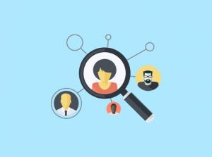 CoinFlip Trader Coaching für Berufstätige