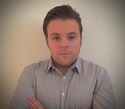 Julian Richter Trader