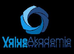 Value Akademie Christian Bauduin - Investieren wie Buffett