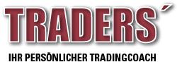 trader dein trading coach