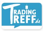 trading treff ausbildungsplattform